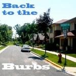 backtotheburbs