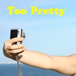too_pretty2